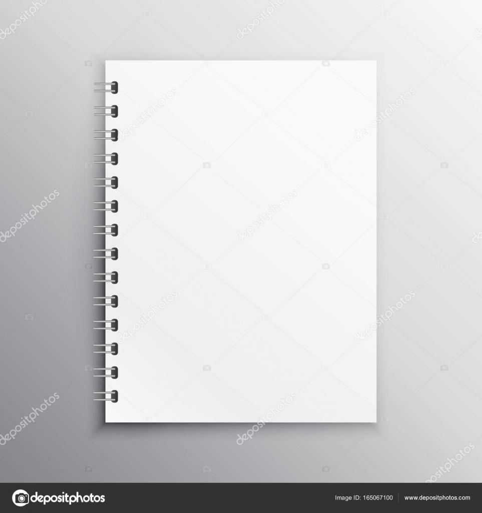 Groß Vorlage Tagebuch Bilder - Beispielzusammenfassung Ideen ...