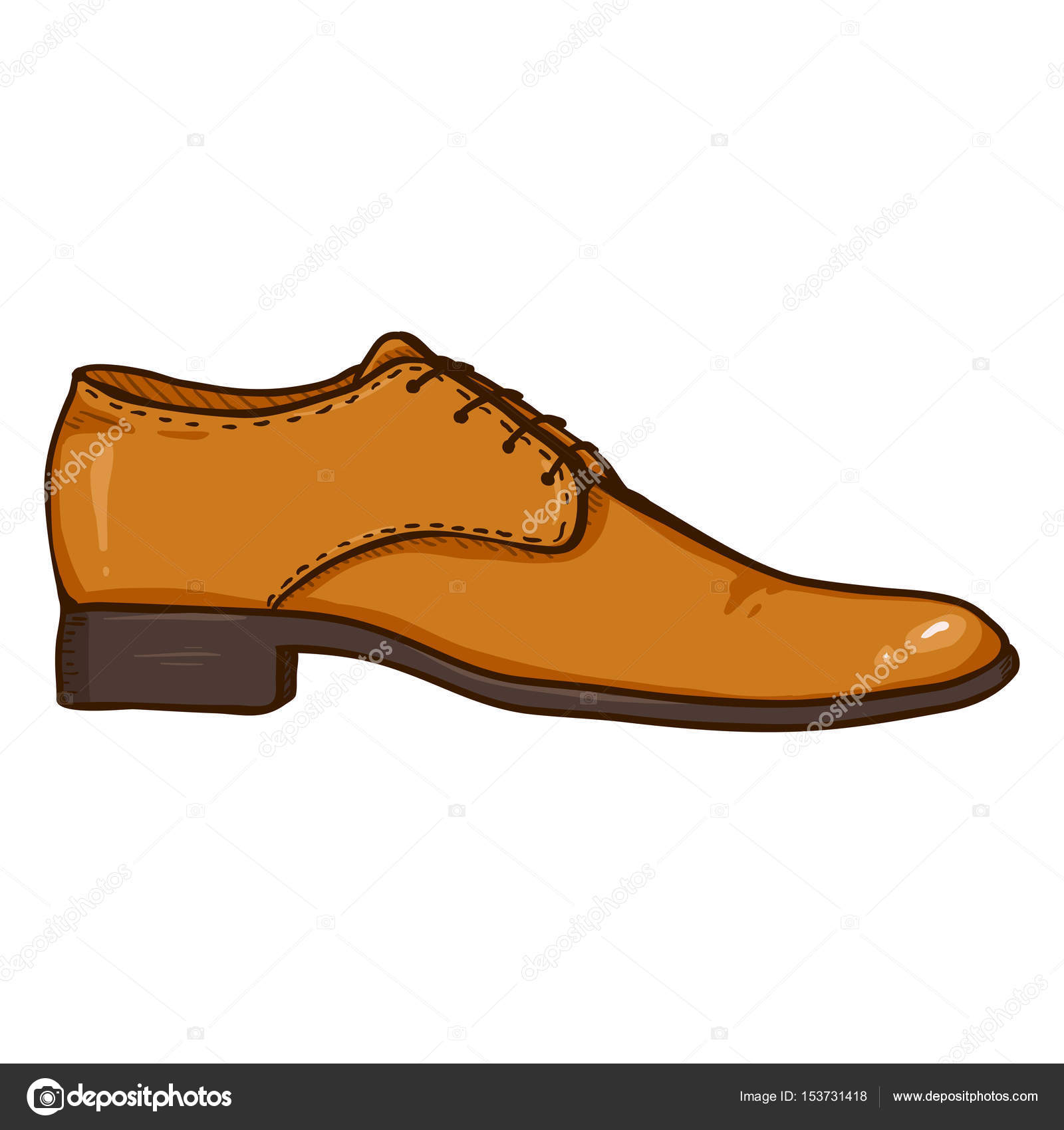 zapato cartoon images reverse search clip art of shoes and boots clip art of shoes outline