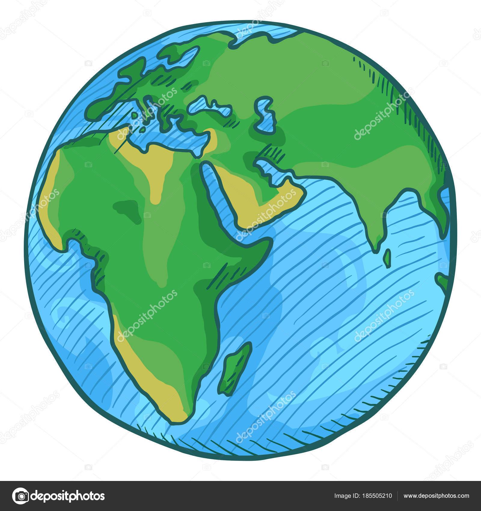 globus comic  globus