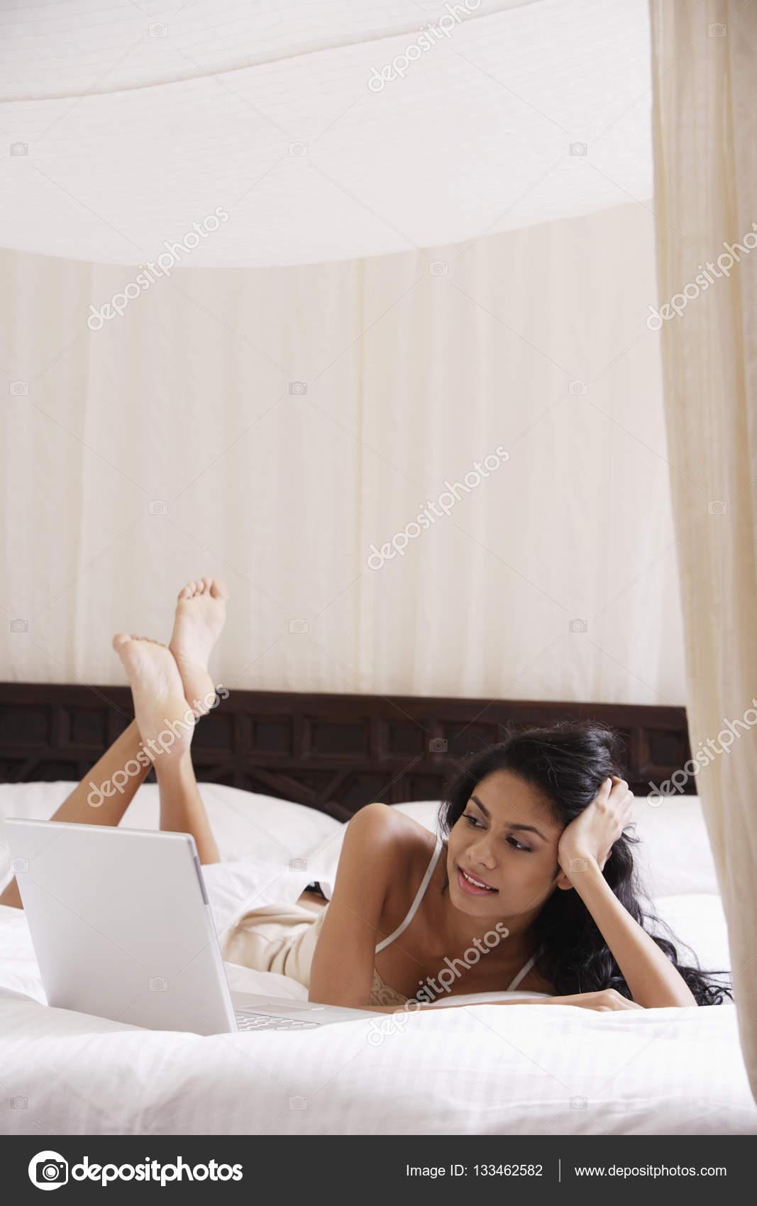All nude fake porn pics of hema malini