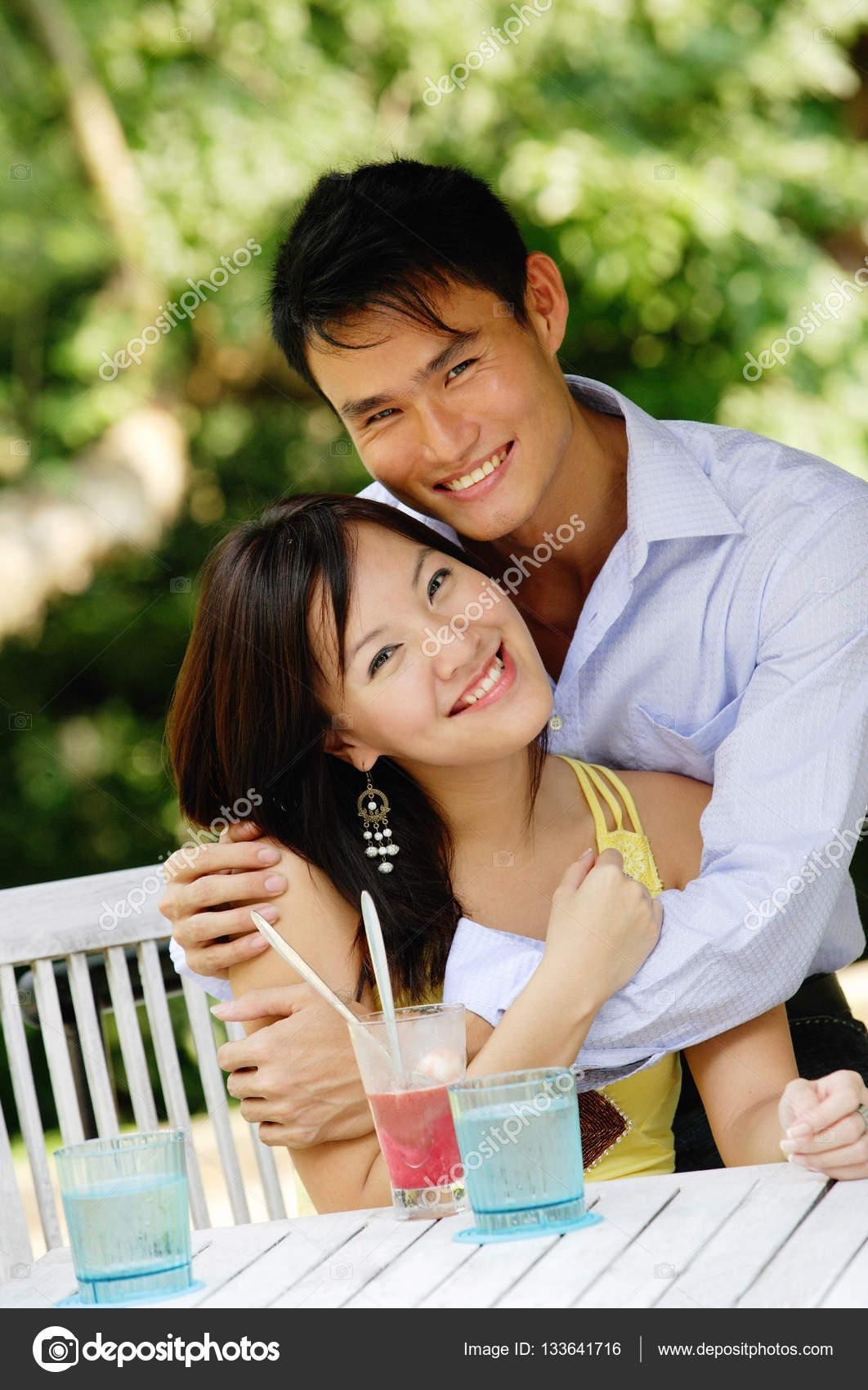 δωρεάν dating ασιατικές τοποθεσίες