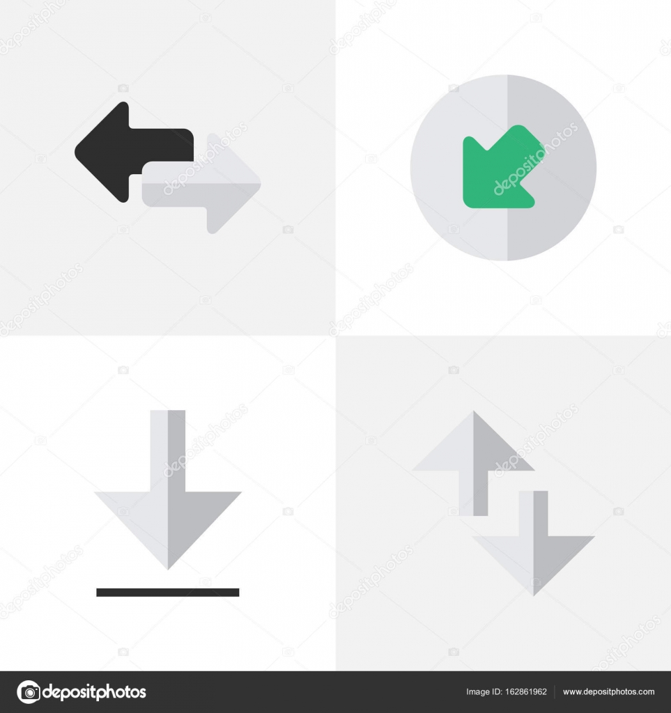 Vector ilustrao conjunto de cones do cursor simples elementos vector ilustrao conjunto de cones do cursor simples elementos para noroeste carregamento importao ccuart Gallery