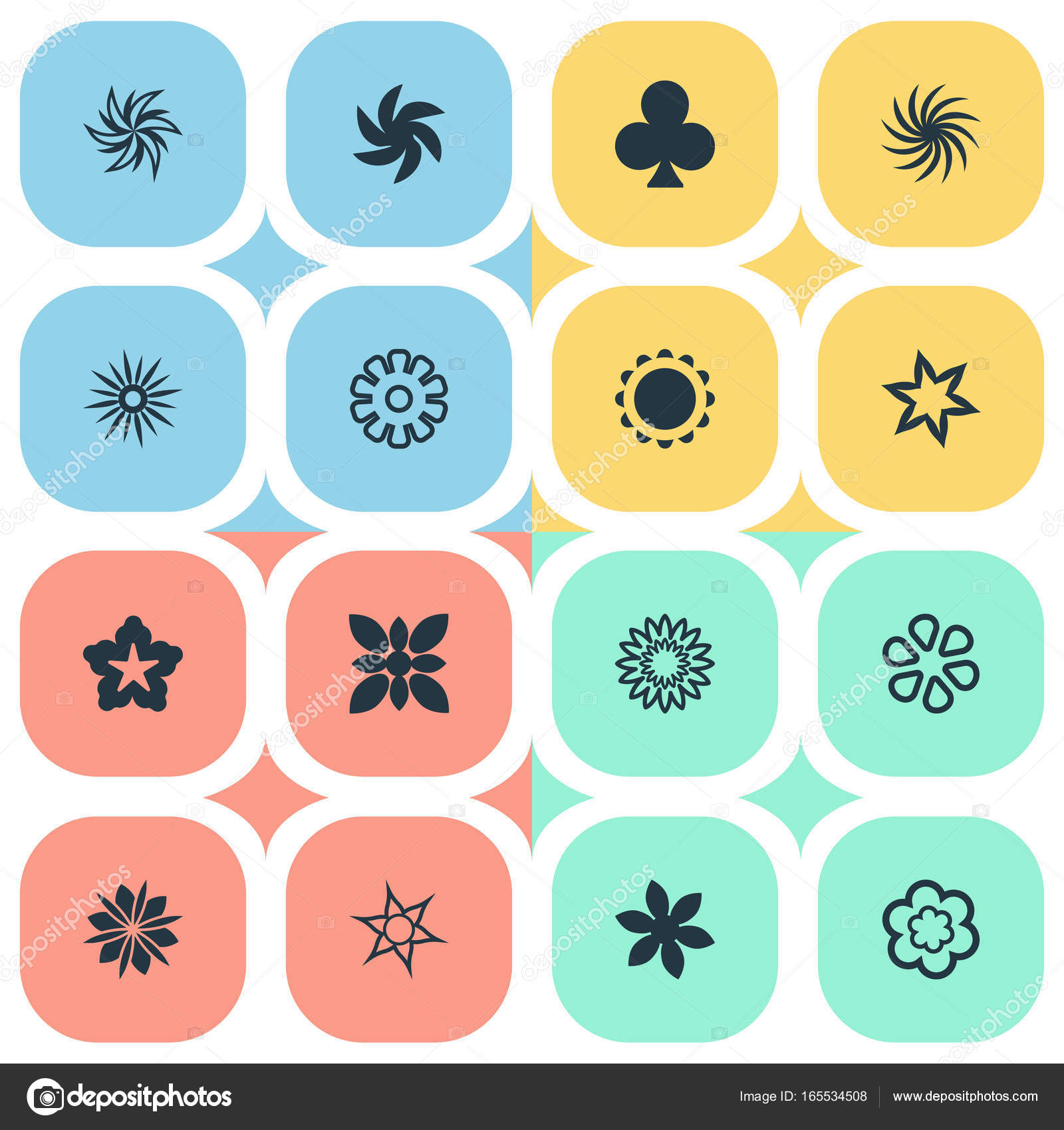 Pattern Synonyms New Decorating Ideas