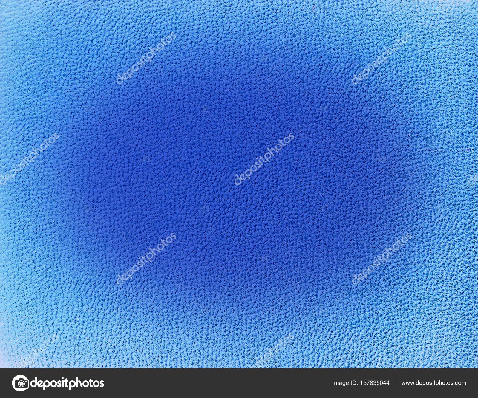 Sfondo Blu E Azzurro Sfondo Blu E Azzurro Foto Stock Dp3010