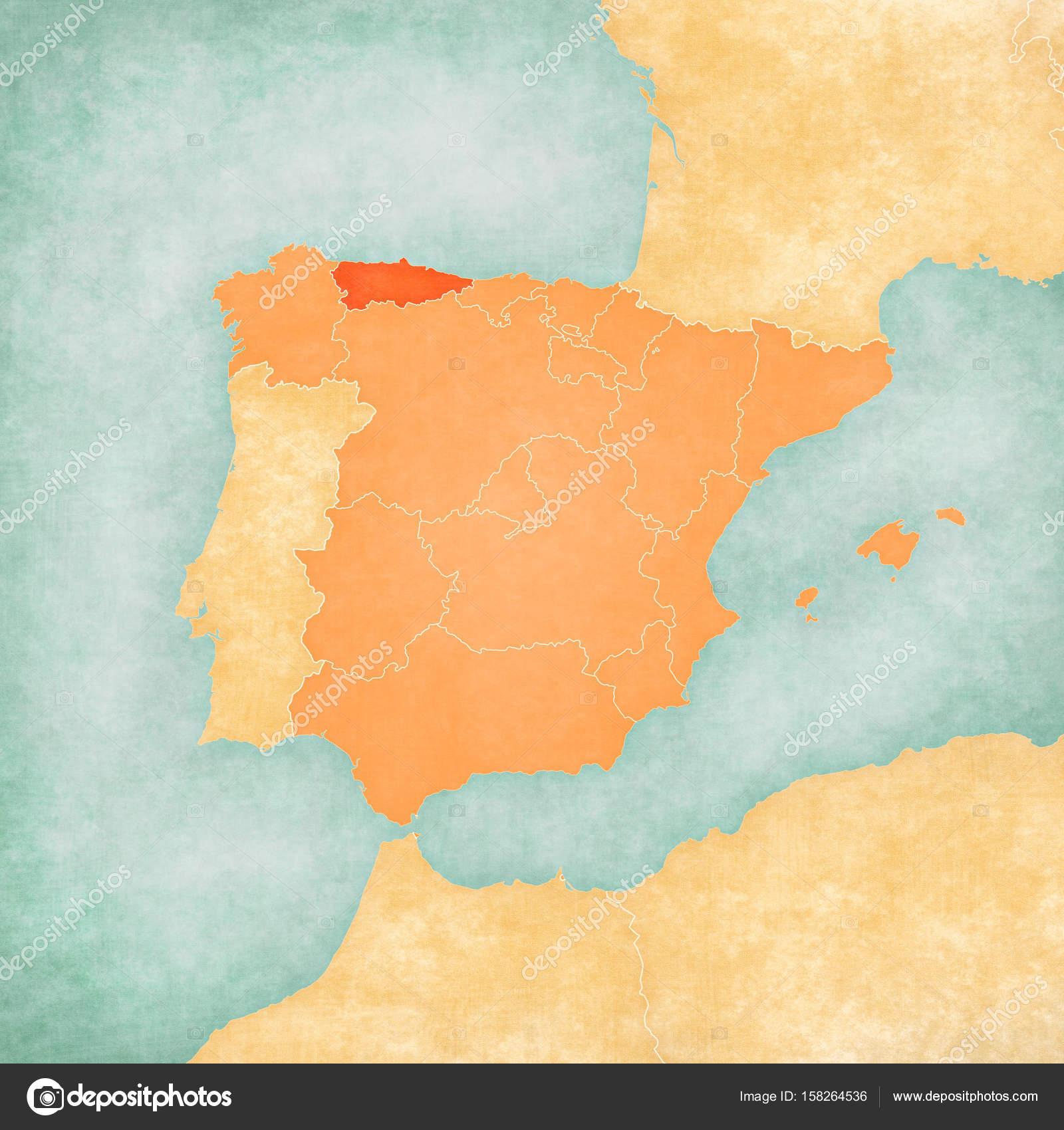 terra chat asturia