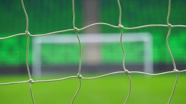 Foci, vagy futball cél át a Hálón. Oroszország World Cup.