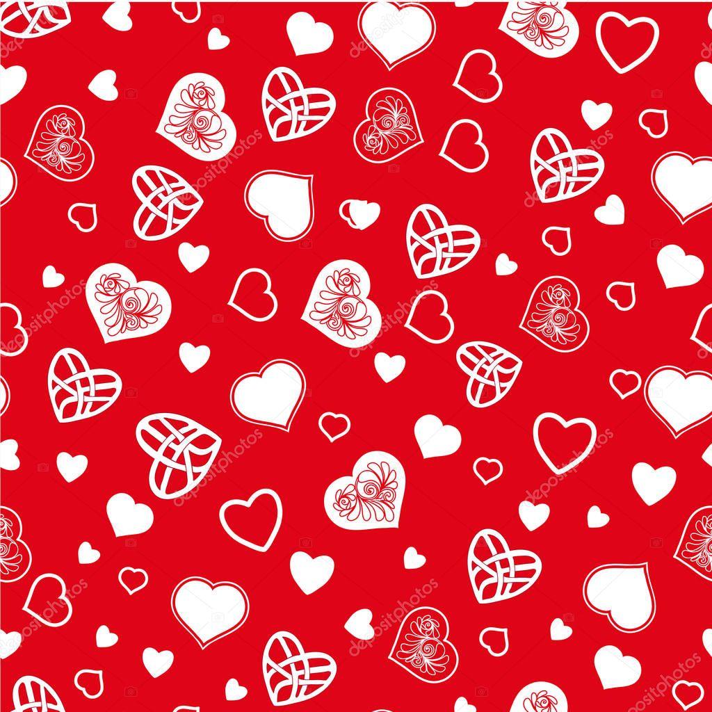 Ausgezeichnet Valentinfarbene Bilder Bilder - Druckbare Malvorlagen ...