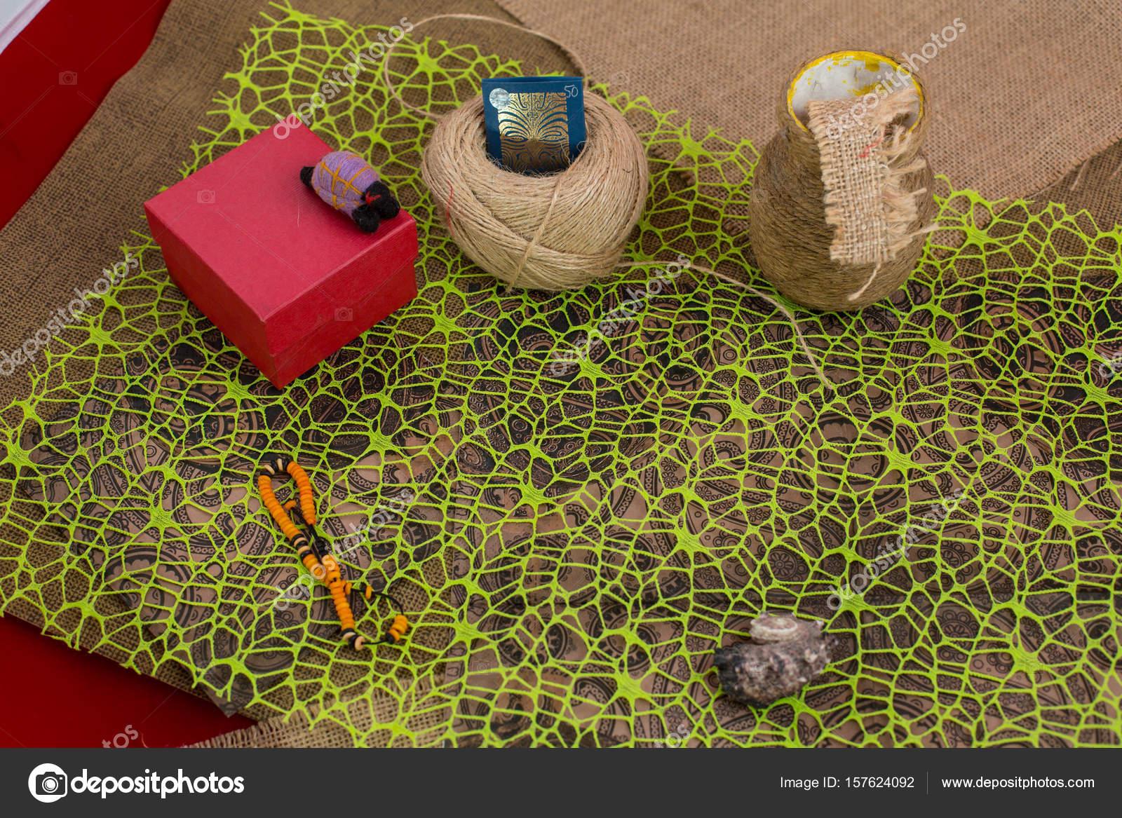 Tavolo Da Lavoro Per Cucire : Tessili per cucire o un panno tavolo di lavoro di un sarto