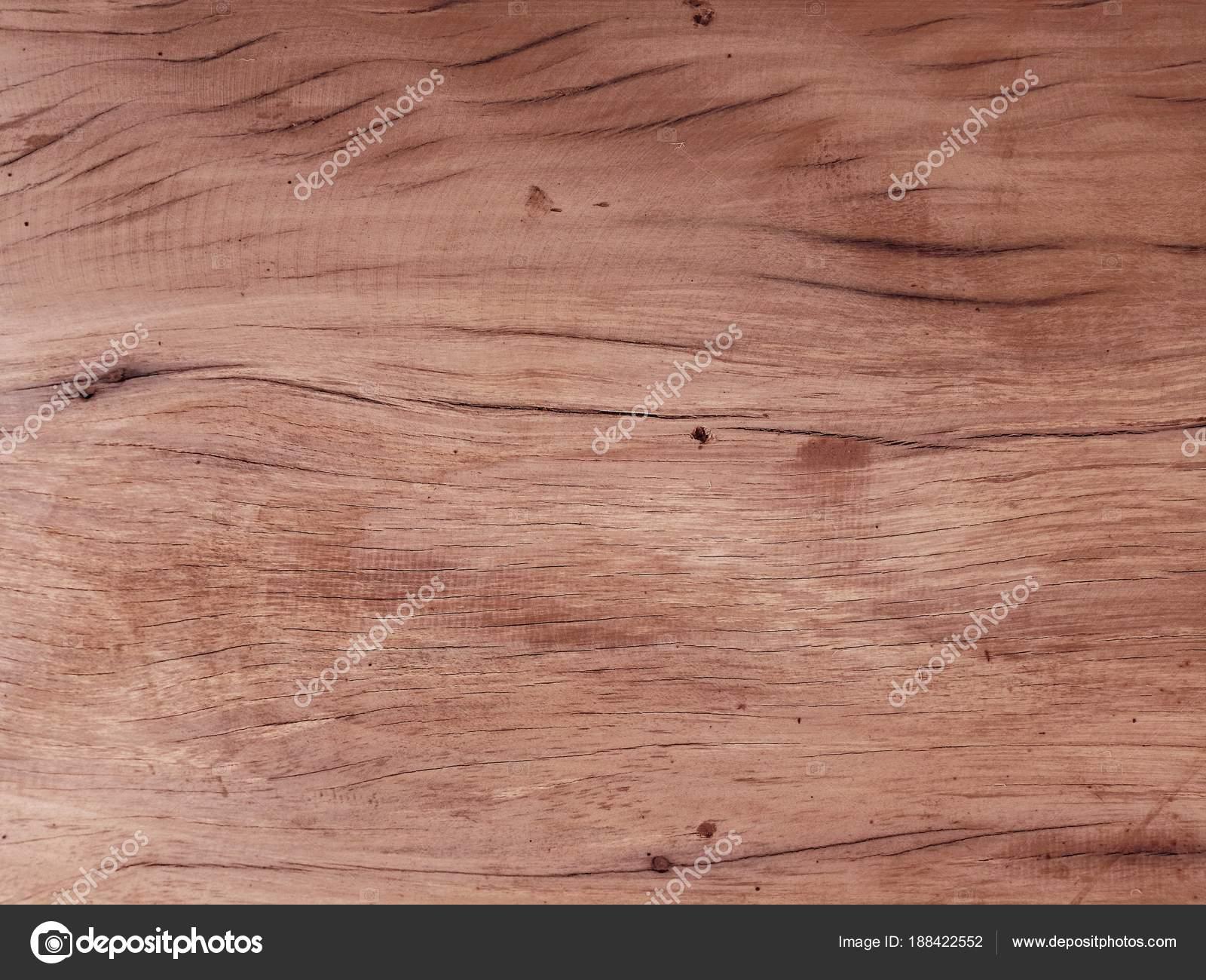 holzbrett natur awesome kostenlose foto natur post tafel jahrgang korn retro planke stock alt. Black Bedroom Furniture Sets. Home Design Ideas