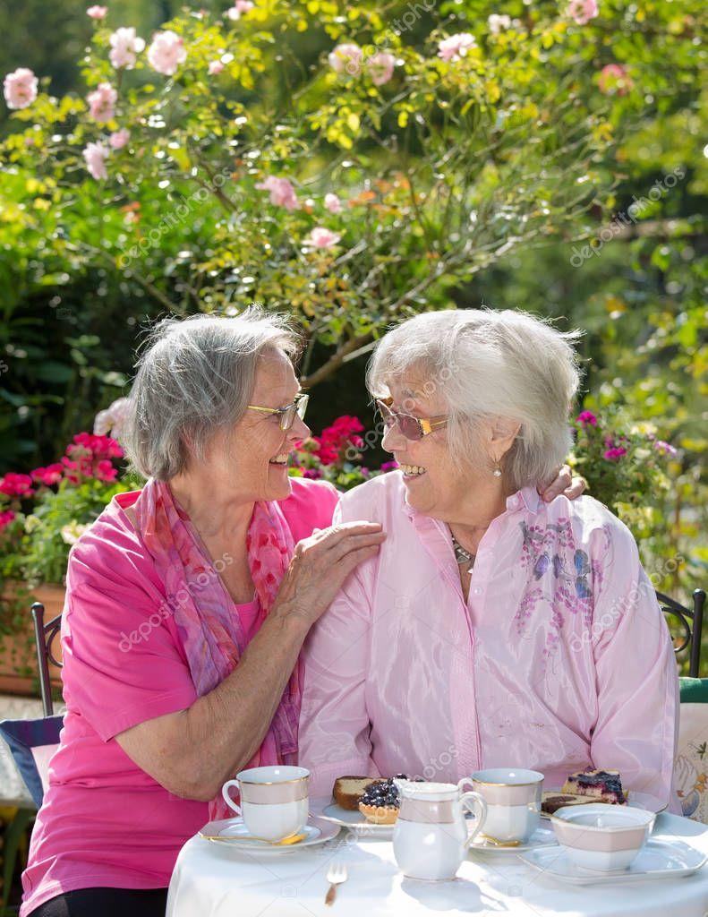 No Membership Cheapest Seniors Online Dating Sites