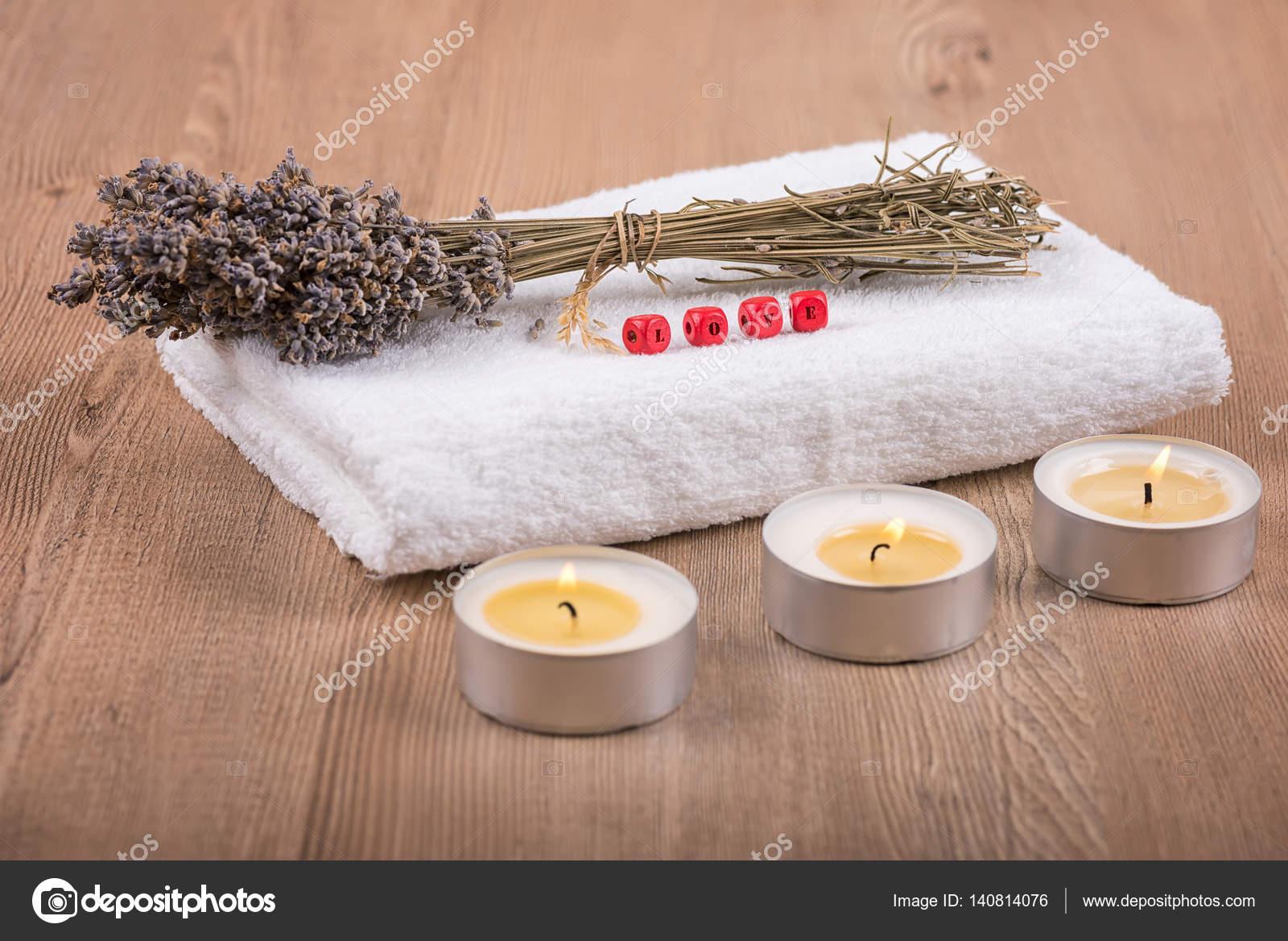 Decoration De Spa tout une décoration de spa — photographie jessivanova © #140814076