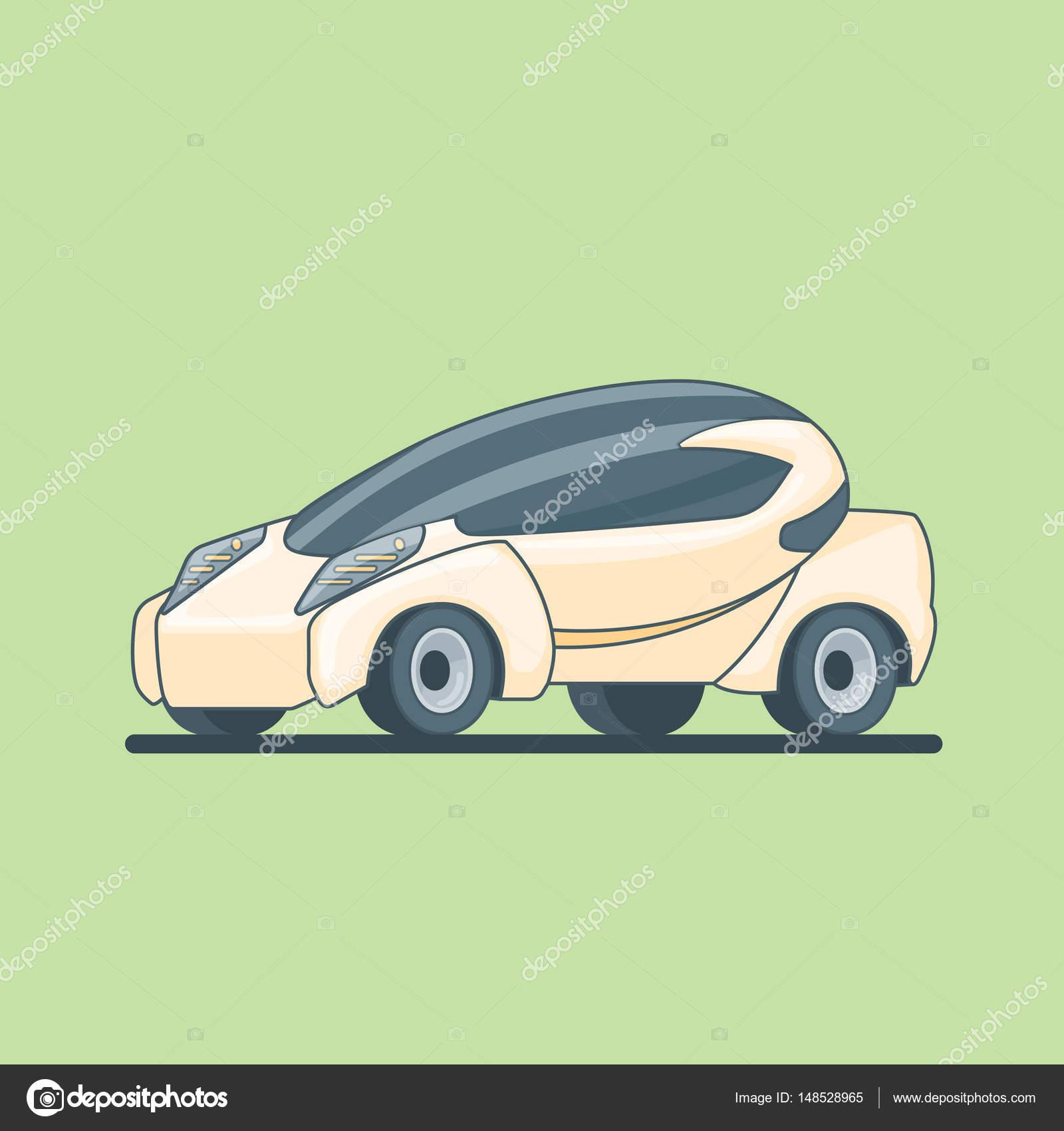 Schön Auto Design Vorlage Bilder - Beispielzusammenfassung Ideen ...