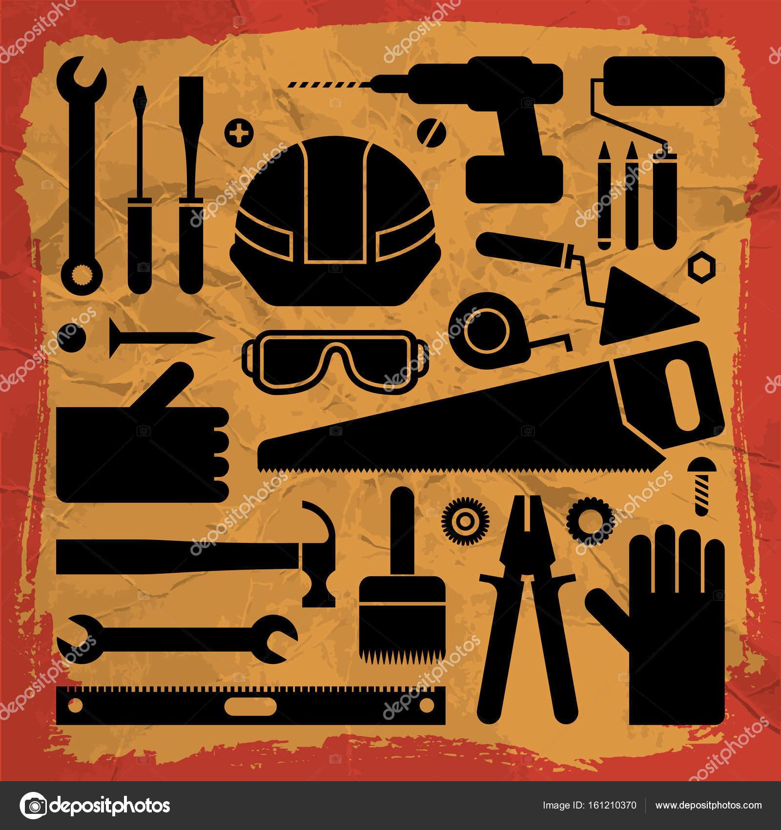 Fondo de equipamiento industrial