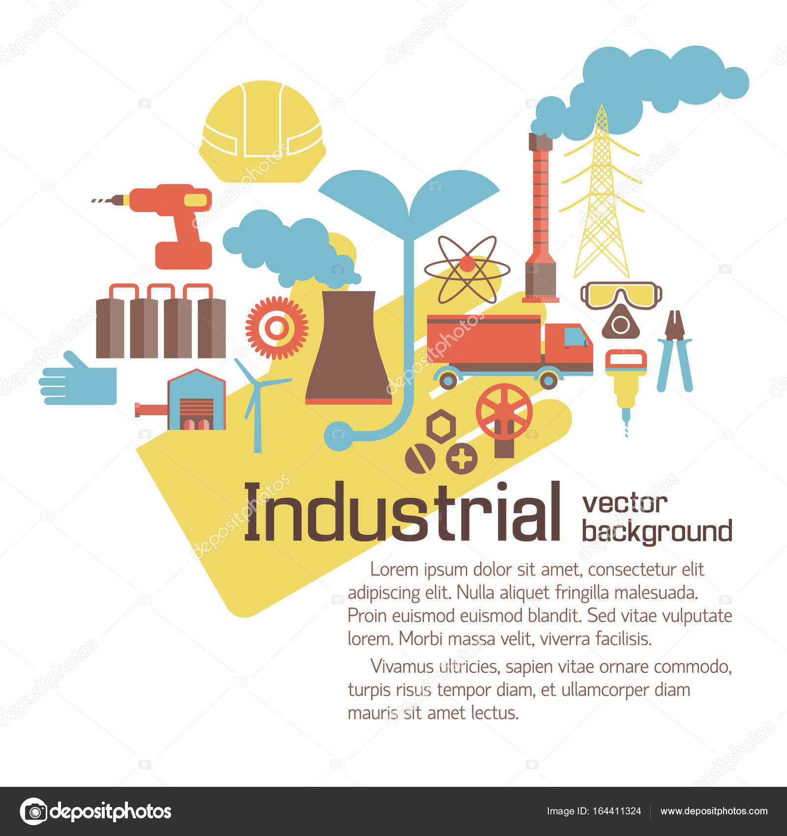 environmentalism vs industrialism Industries pollute environment and also causes us i write 500 pages on that  industrial development destroy the environment industries are no important it is.