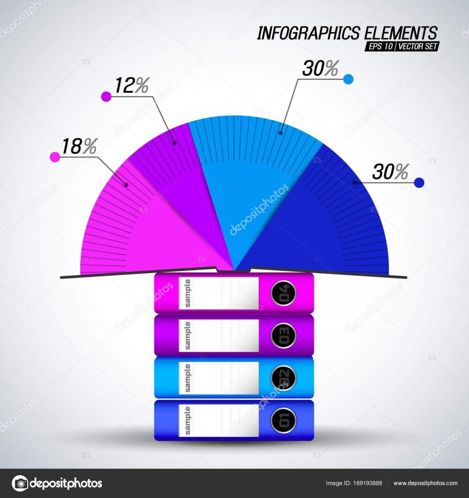 Erfreut Leere Diagrammvorlage Bilder - Beispielzusammenfassung Ideen ...