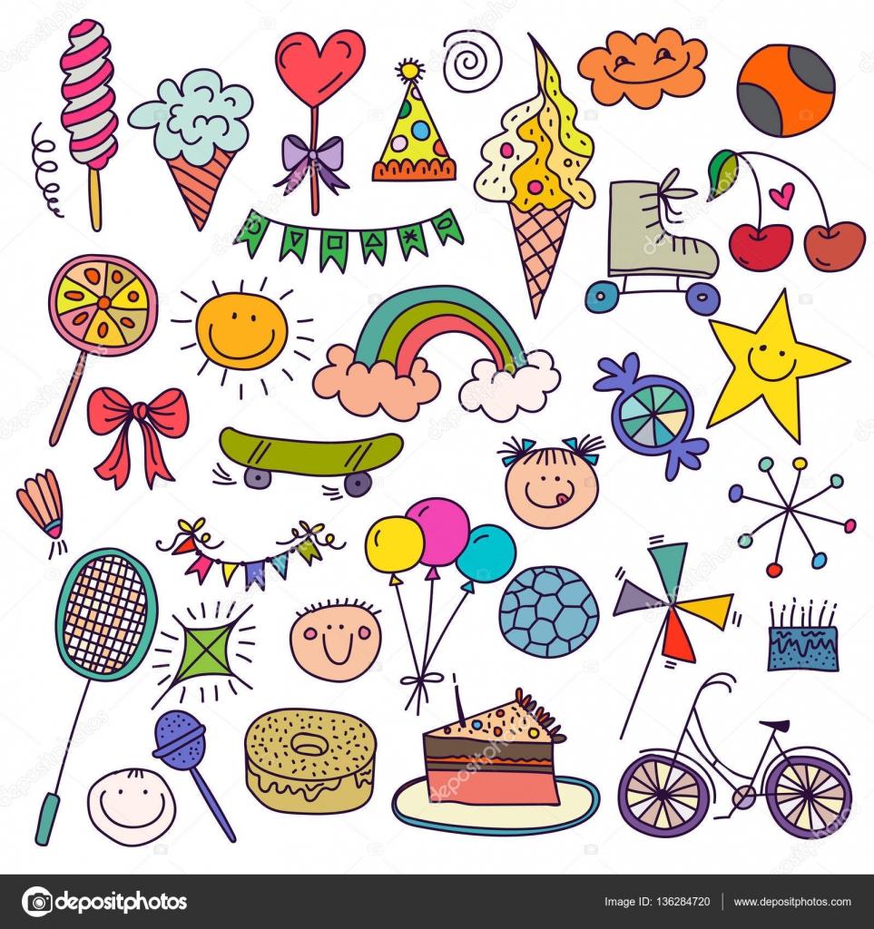 příníčka k narozeninám Plakát za přáníčka k narozeninám — Stock Vektor © color885 #136284720 příníčka k narozeninám