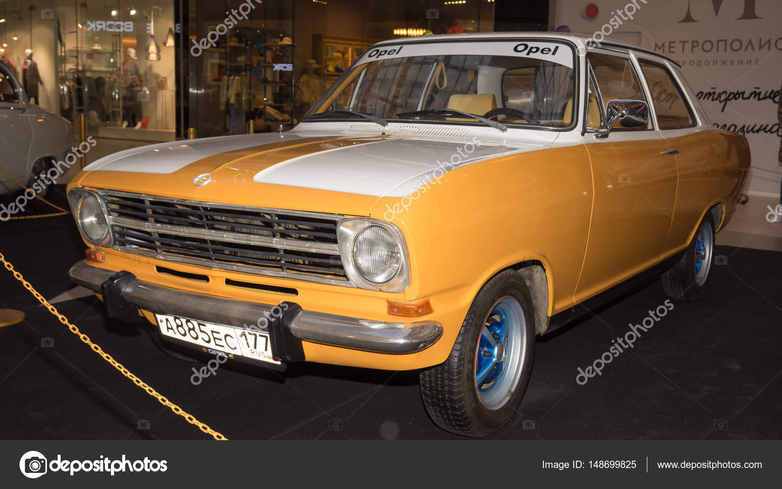 100 opel kadett rally car rallye u0027round 1968 opel kadett rallye 1900 rally car design. Black Bedroom Furniture Sets. Home Design Ideas