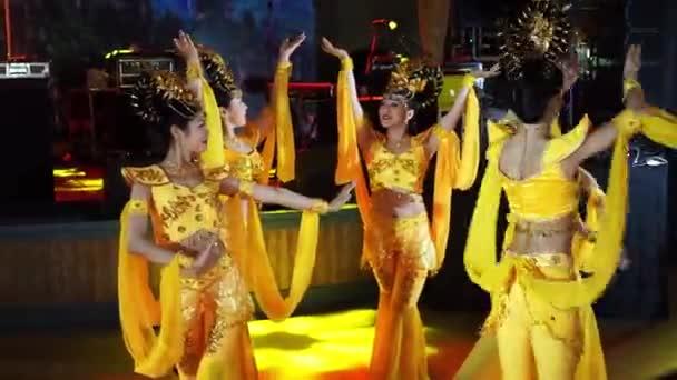 Видео тайских женщин, магма видео для взрослых