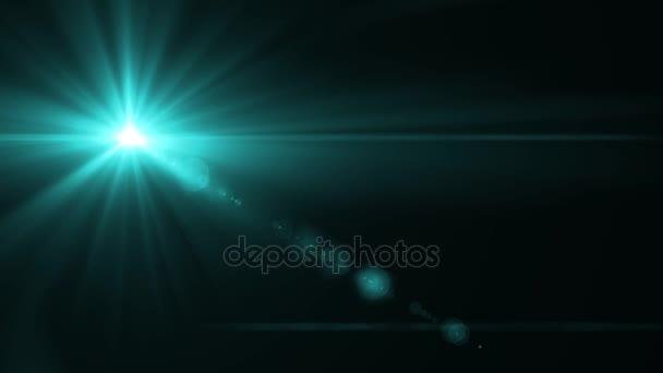 barevné digitální závoje s jasným světlem v černém pozadí textury a materiál