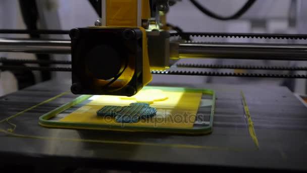 3D tisk - Additive Manufacturing