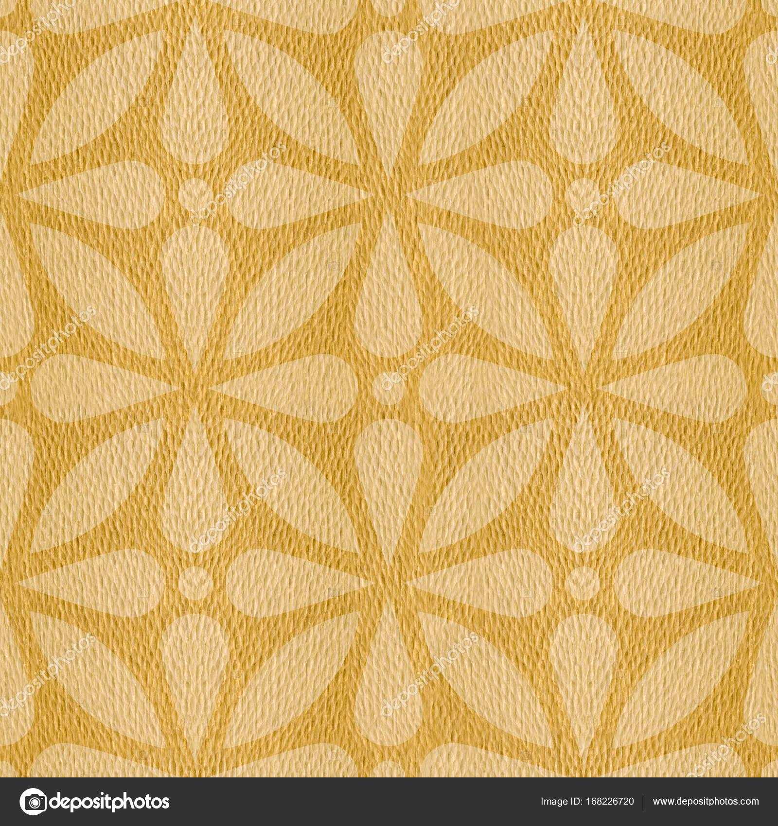 Dekorative orientalische Muster - Interior Design-Tapete - White Oak ...