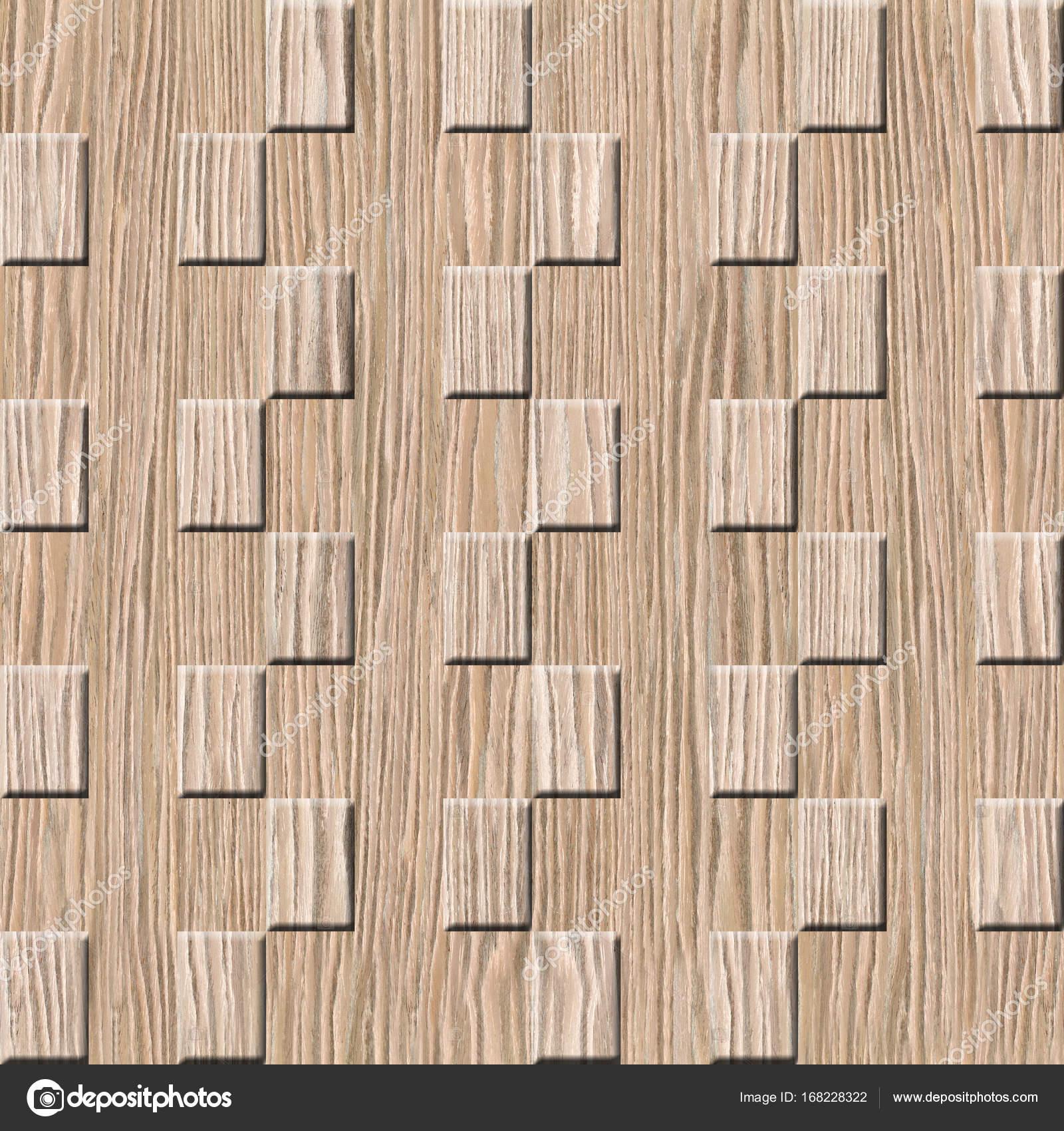 texture du bois mur carreaux d coratifs pattern de lambris d coratifs groove de ch ne sabl. Black Bedroom Furniture Sets. Home Design Ideas