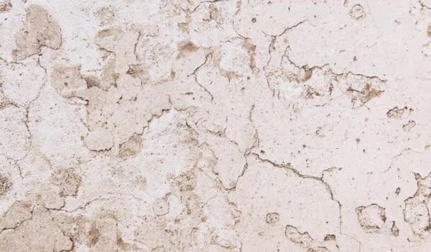 staré betonové textury pozadí