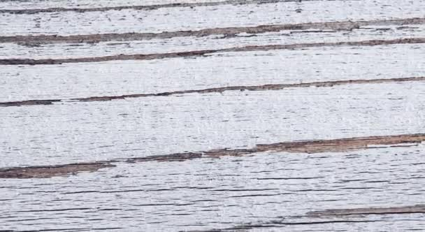 Staré dřevo textury pozadí tapety