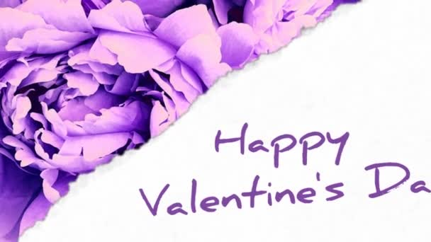 Valentinstag Valentinstag romantische Liebe