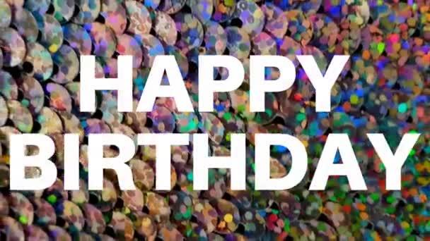 Šťastné narozeniny text výročí gratulace