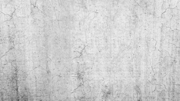 Használt beton fal textúra háttér