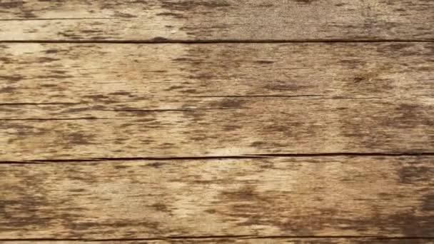Holz Hintergrund Textur Board