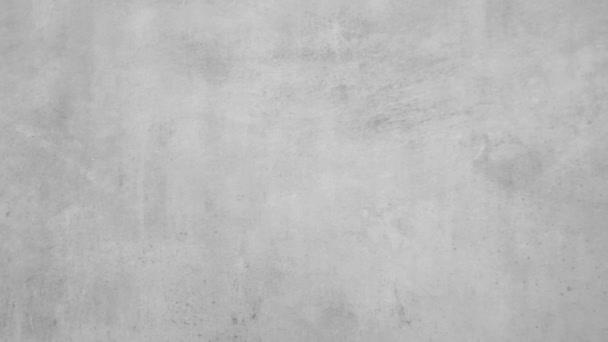 betonová šedá zeď textury pozadí