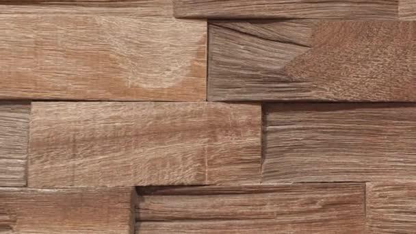 Dřevěné dřevo pozadí textura deska
