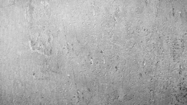 Opotřebované betonové stěny textury pozadí