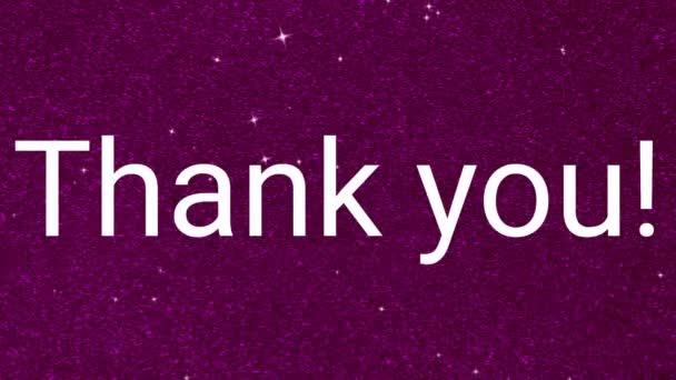 Danke Text Wertschätzung Danke