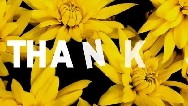 Danke Text Wertschätzung dank Blumen