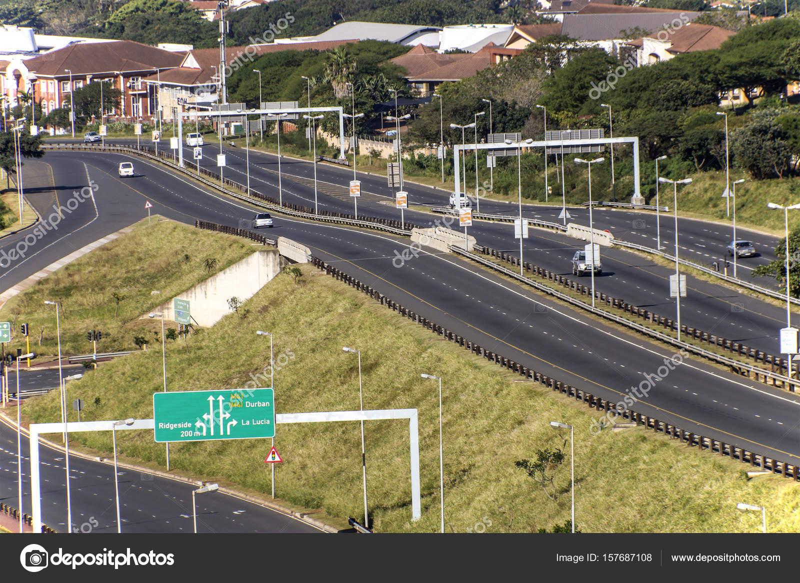 ダーバン南アフリカ共和国の Mhl...