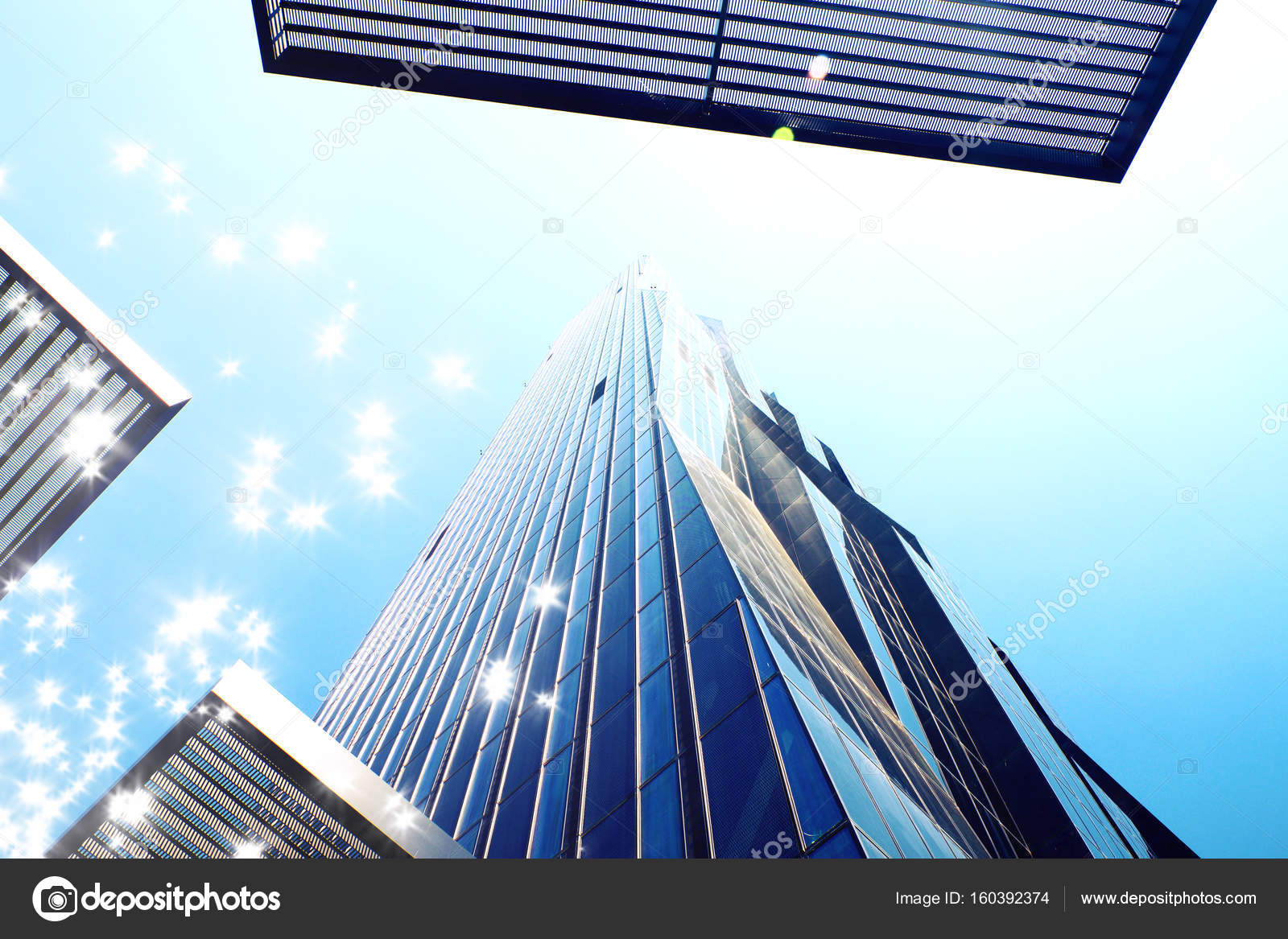 Leed or pour une tour de bureaux d ivanhoé cambridge à vancouver