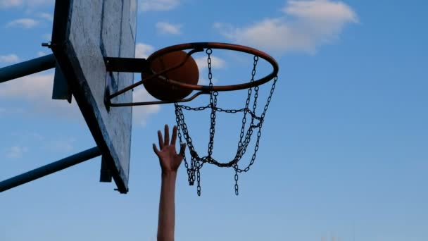 New Geliefde Basketbal Spelletjes Gym @KOF89 - AgnesWaMu #EN35