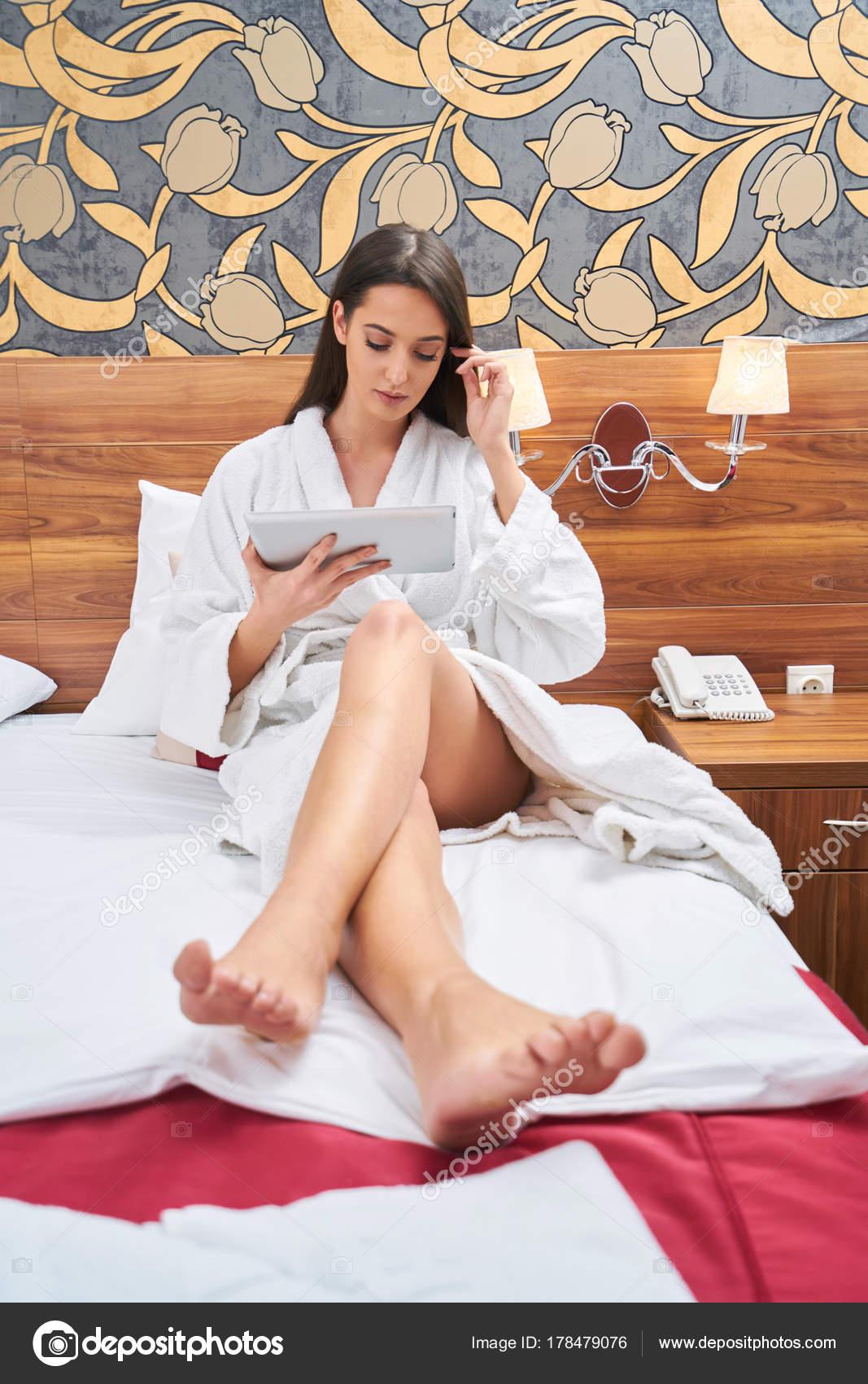 opinion useful advise sexy girl masturbation video apologise, but