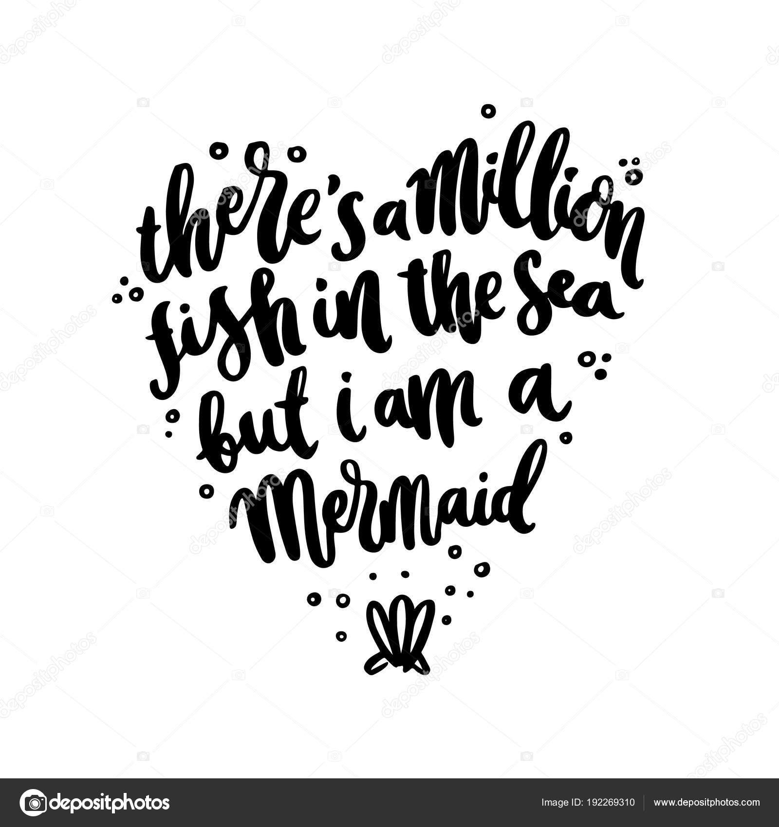 Imágenes Frases Al Millon Frase Letras Dibujadas Mano Hay