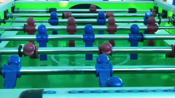 Football Table Entertainment Children Toy