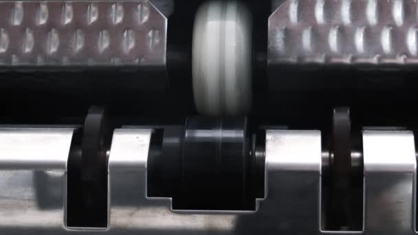 Photo Paper laserem