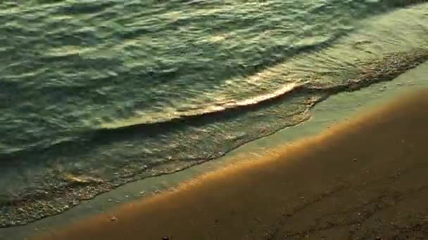Pláž a písku dovolená Concept
