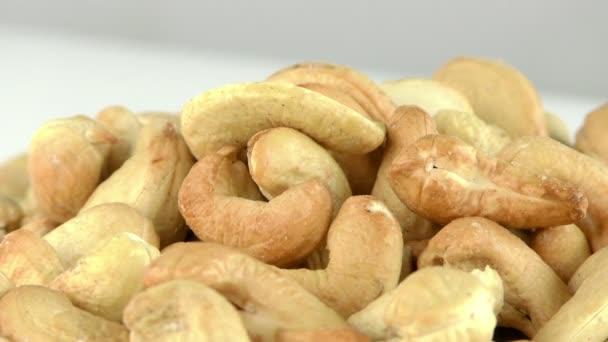 Cashew Nuts Macro View