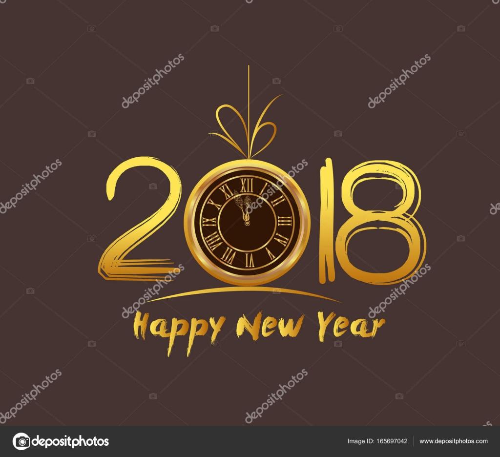 Eski Yeni Yıl 2018 46