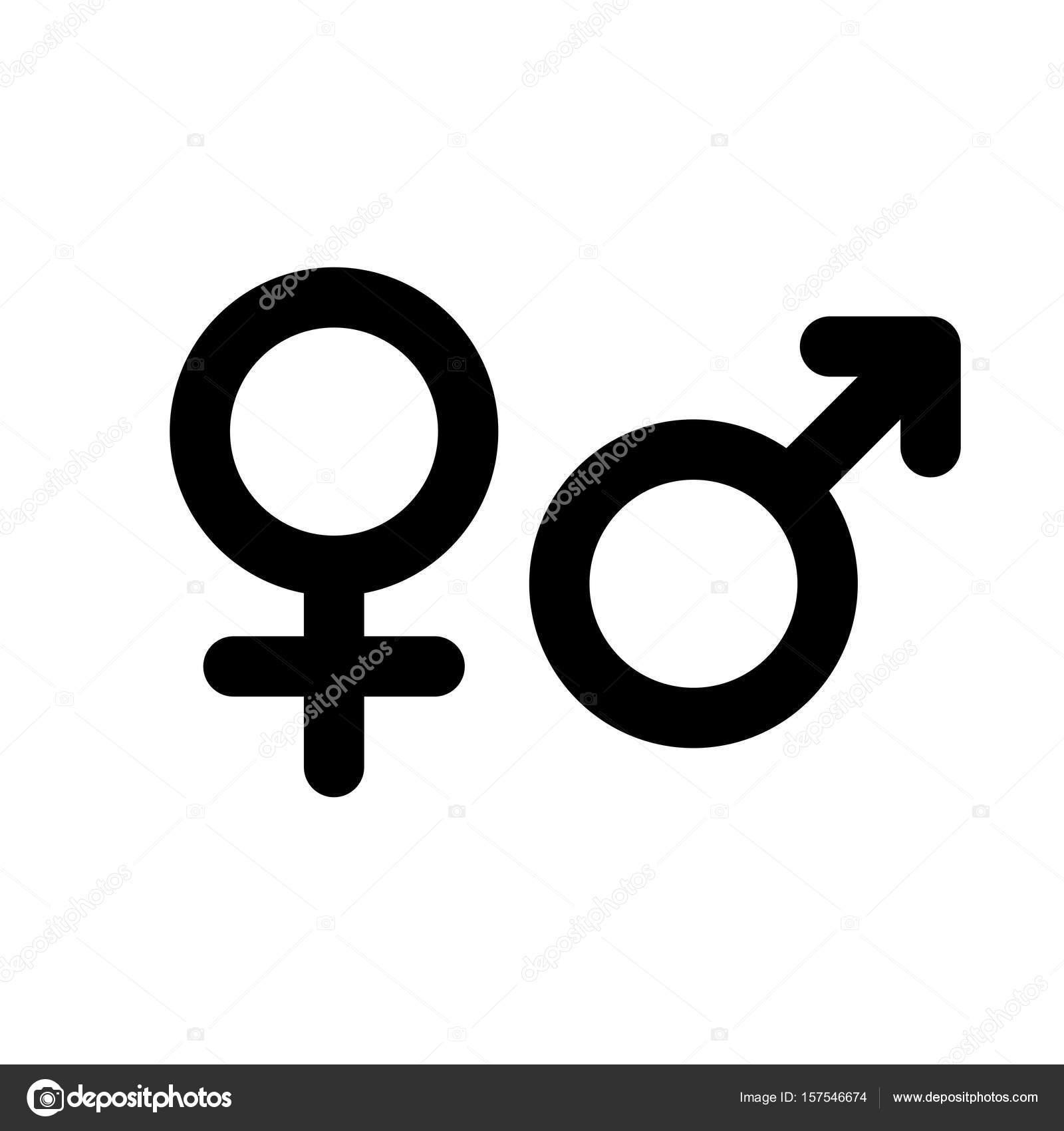 zwarte mannelijke geslacht symbolenIndiase actrice Sex Videos
