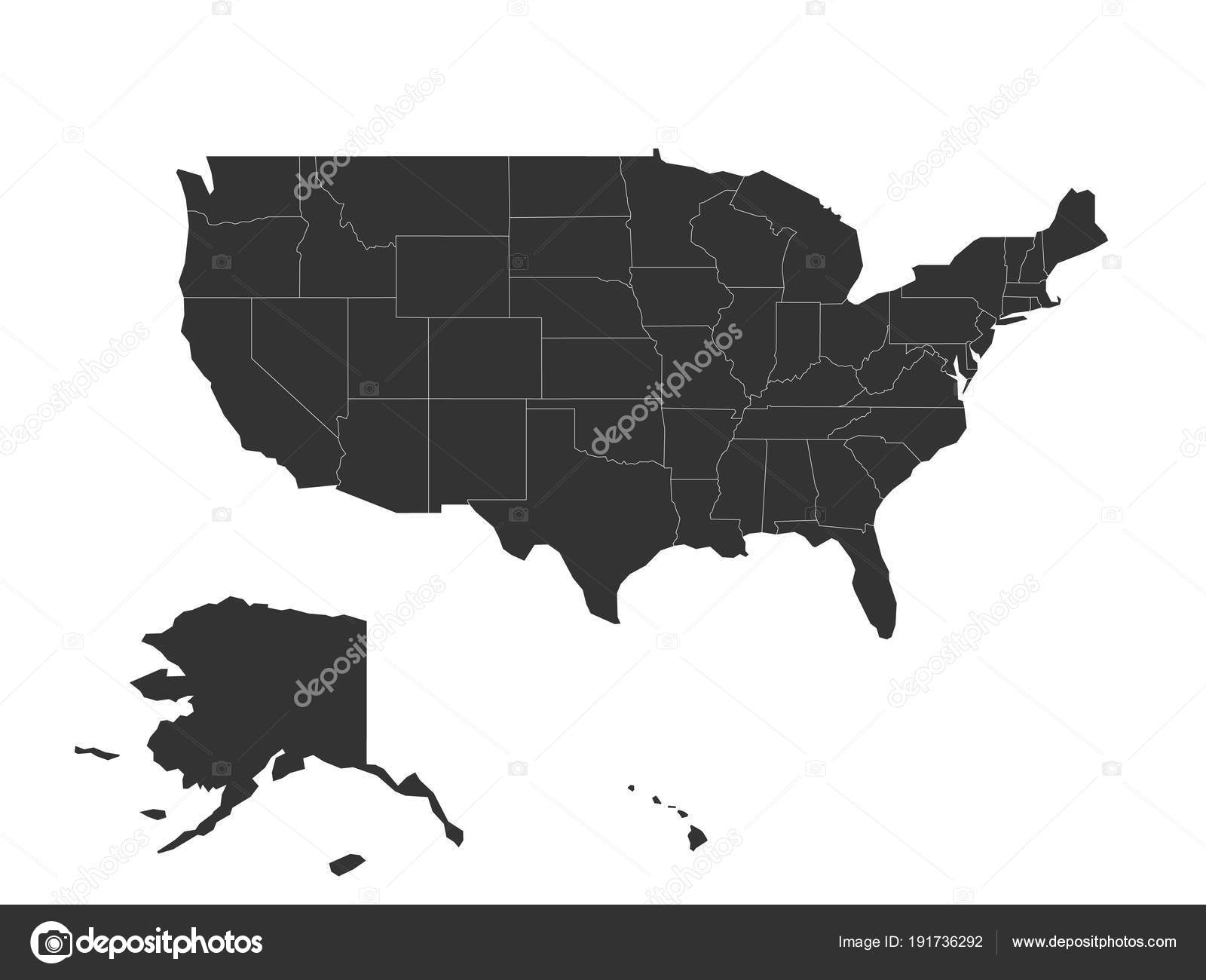 Picture: a blank map of the united states   Blank map of ... on empty island map, empty canada map, empty florida map, empty u.s. map, empty asia map, empty east coast map, empty pacific map, www.usa map, empty ny map, empty india map, empty mexico map, empty africa map, empty continent map, empty america map, empty italy map, empty quarter map, empty egypt map, empty europe map, empty map of the caribbean, empty georgia map,