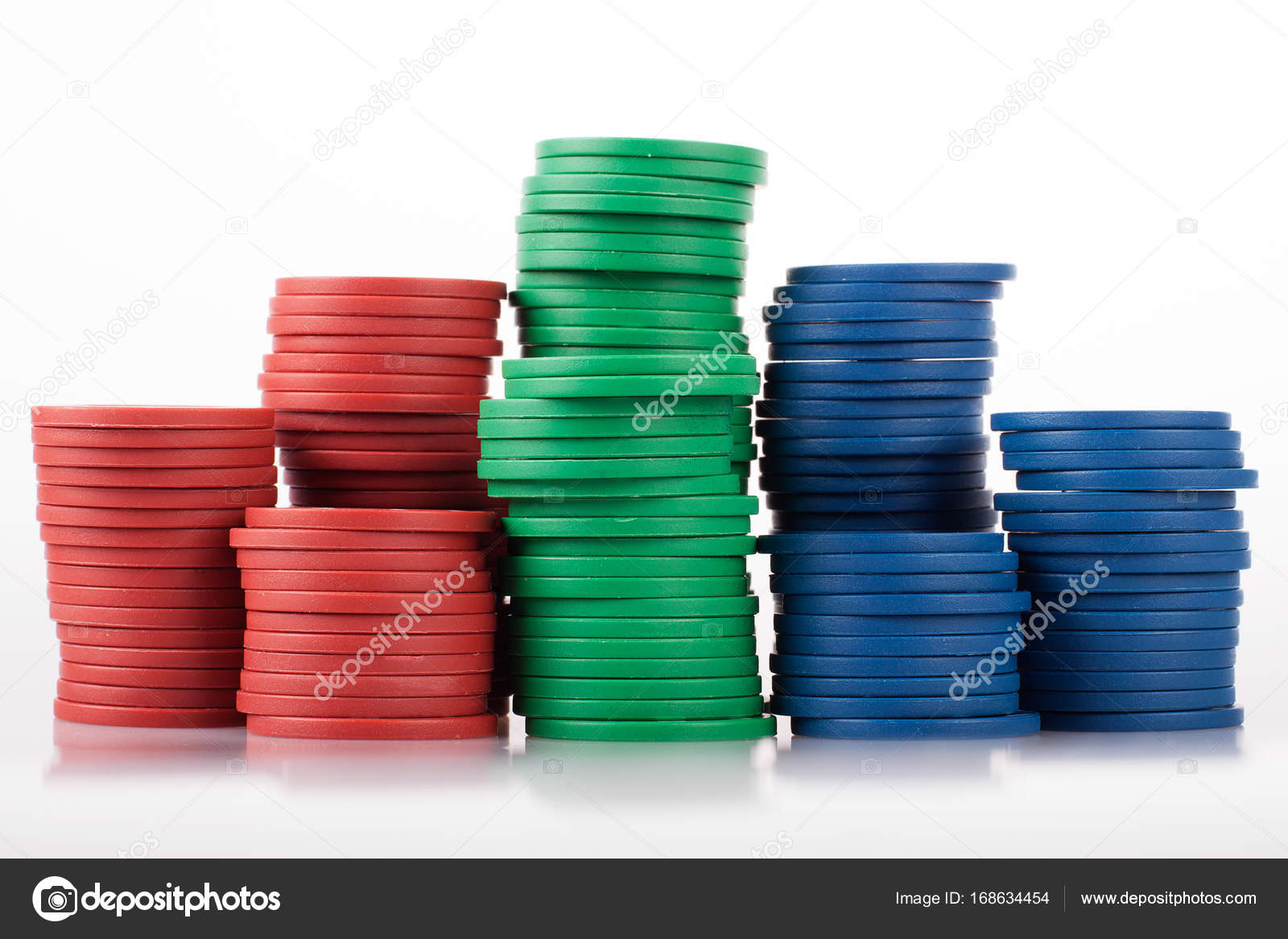 Where to buy cheap plastic poker chips lucky numbers poker tour